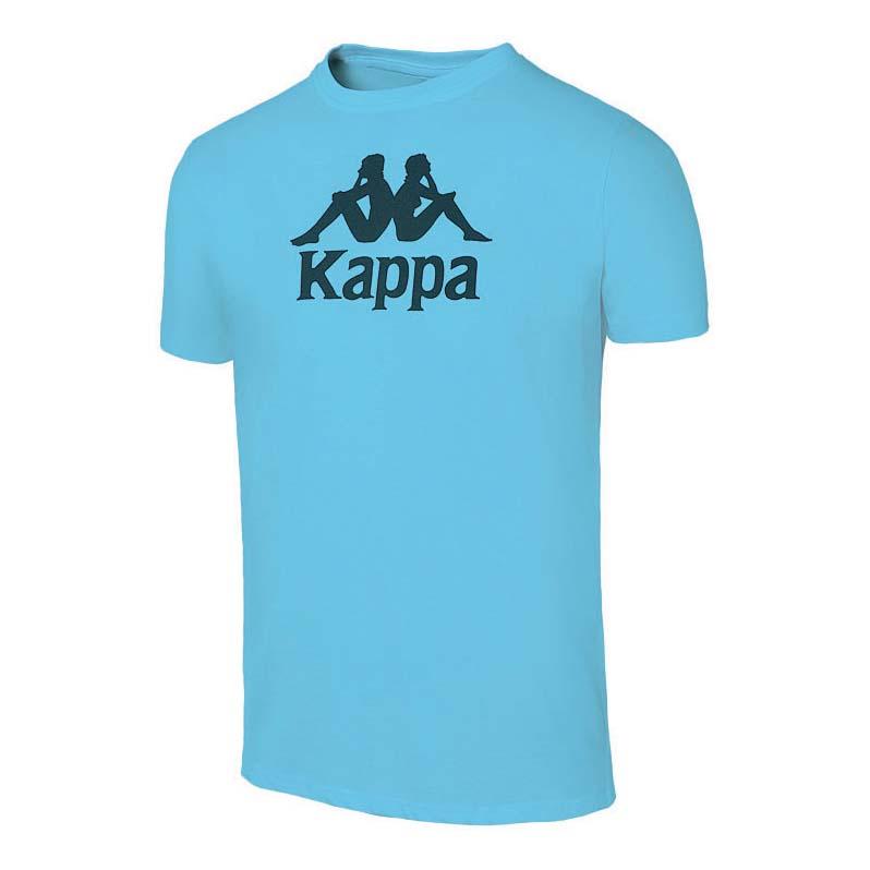 Kappa Mira 5 Units M Light Blue