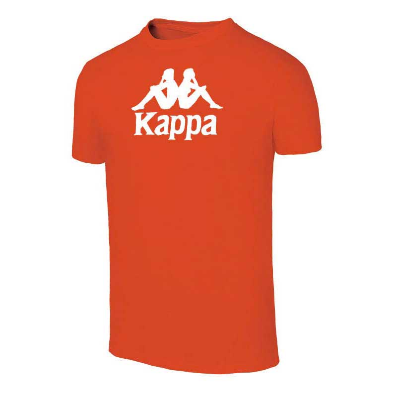 Kappa Mira 5 Units M Red Crimson