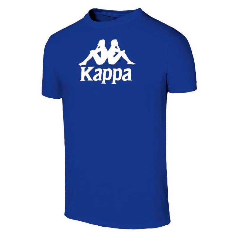 Kappa Mira 5 Units XL Blue Marine