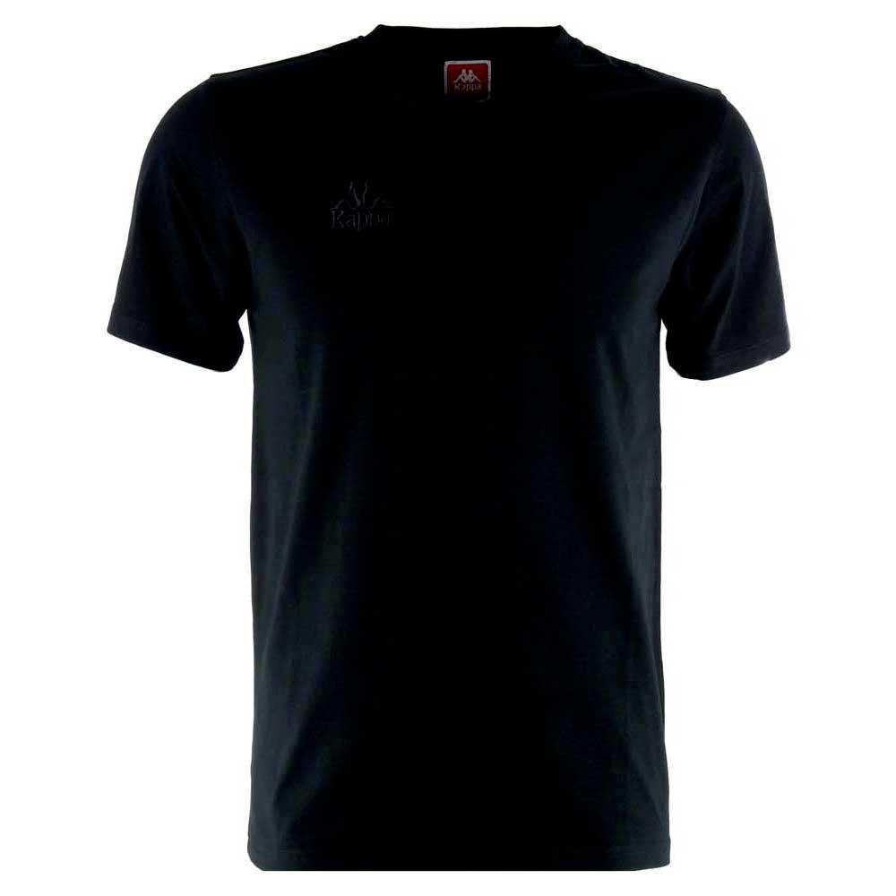 Kappa Tacconi XL Black