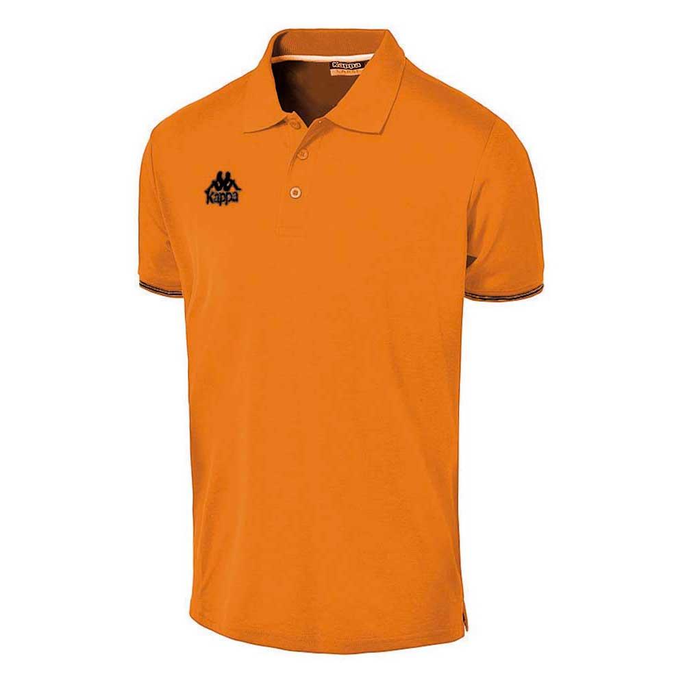 Kappa Corato S Orange