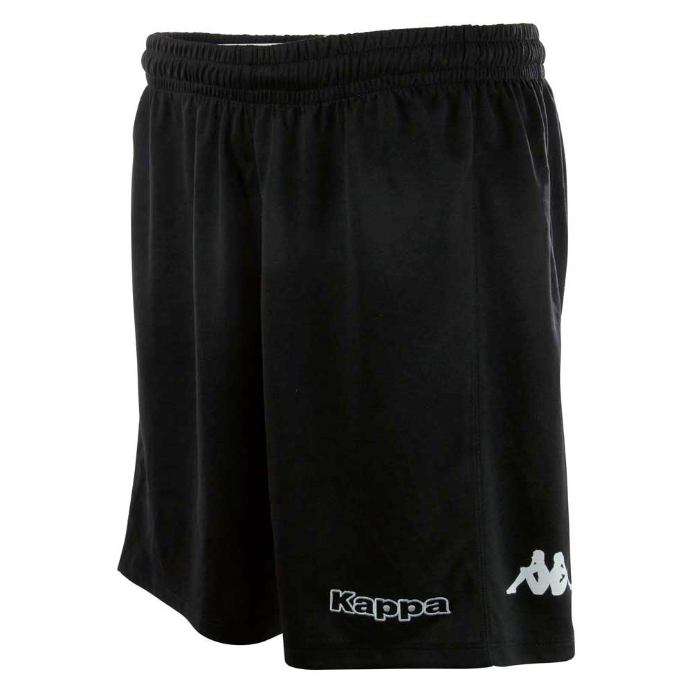 Kappa Spero 14 Years Black