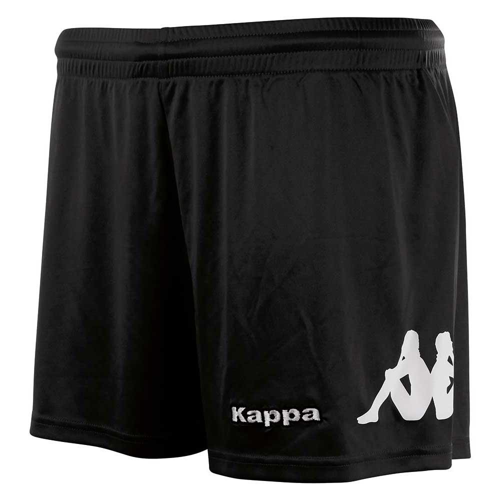 Kappa Faenza 14 Years Black