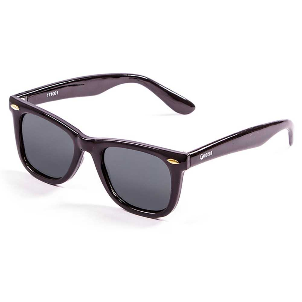 ocean-sunglasses-cape-town-one-size-shiny-black