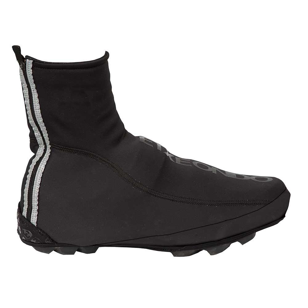 Cubre zapatillas Uri Overshoes
