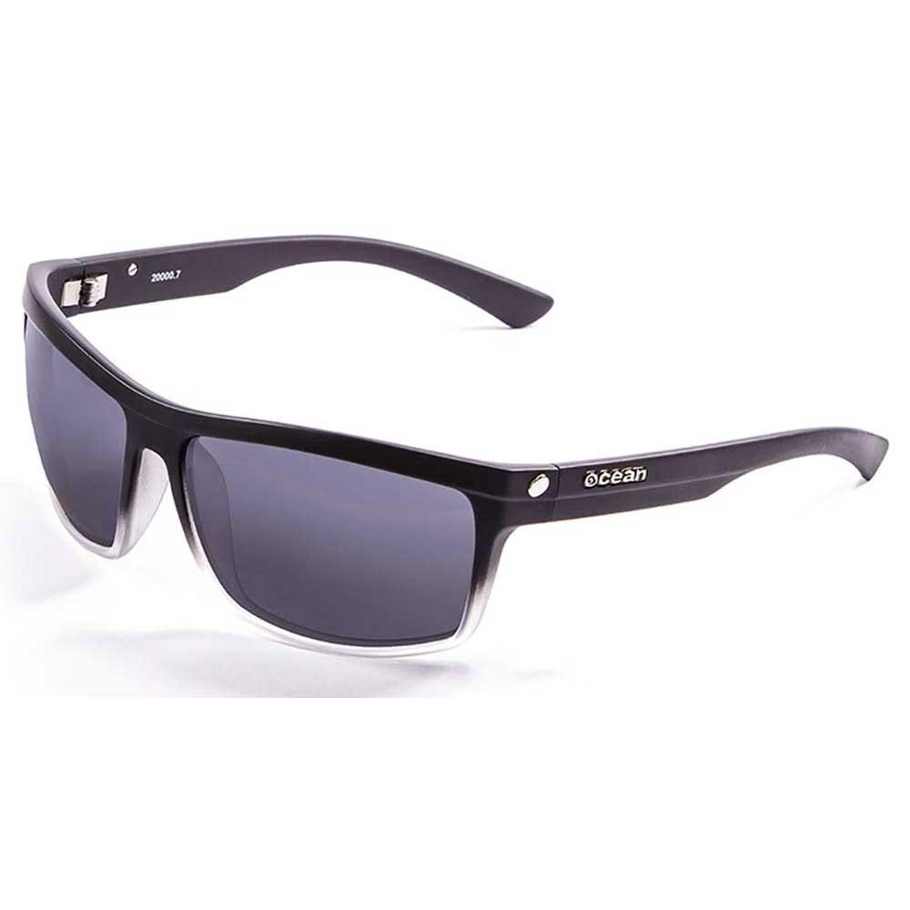 ocean-sunglasses-john-one-size-matte-black-up-grey-transparent