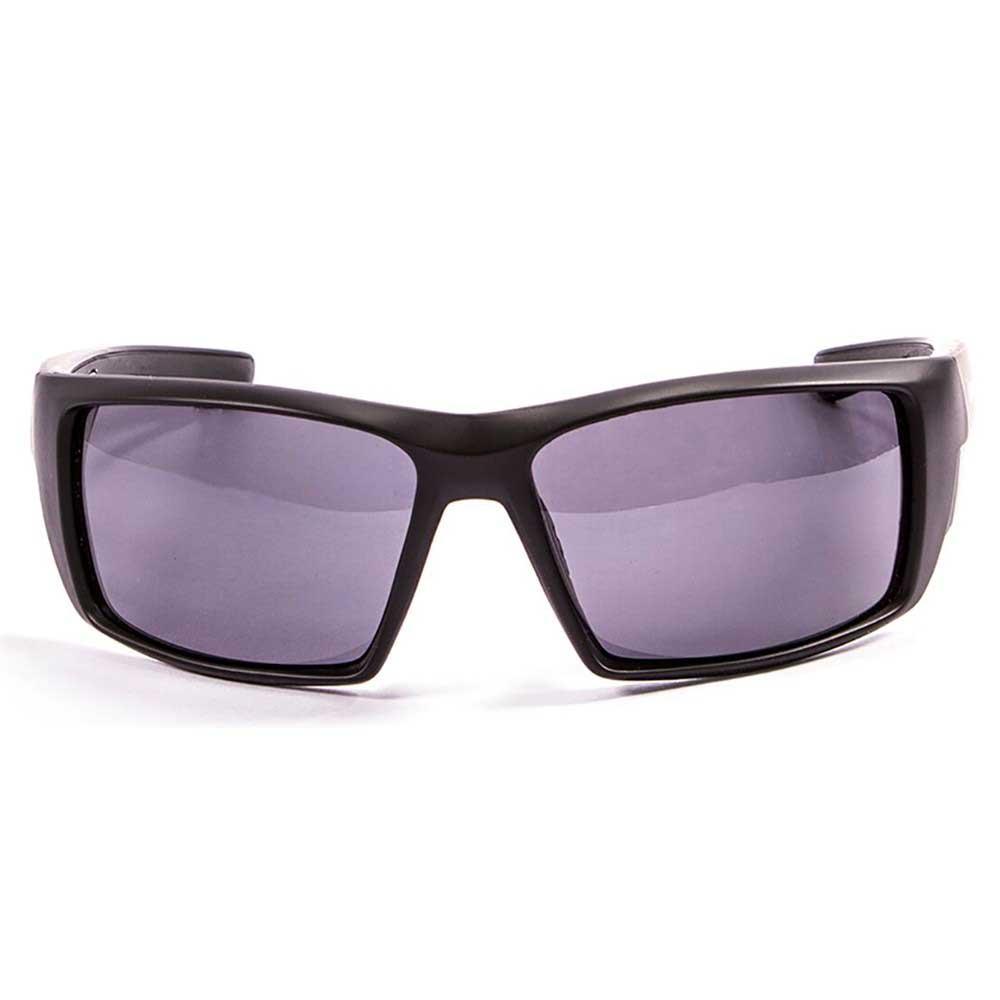 ocean-sunglasses-aruba-one-size-matte-black-smoke