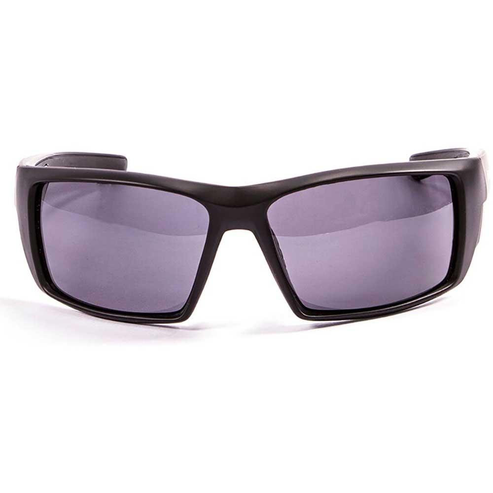 ocean-sunglasses-aruba-one-size-shiny-black-smoke
