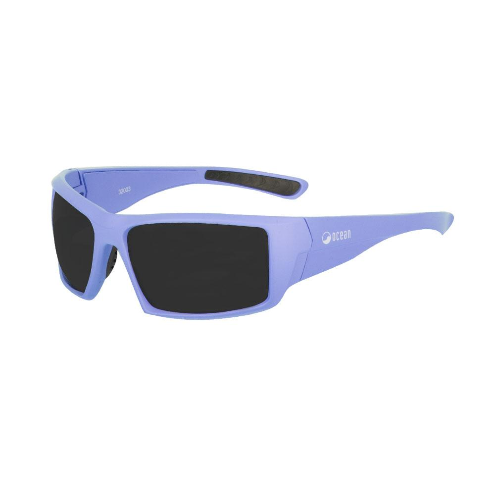 ocean-sunglasses-aruba-one-size-matte-blue