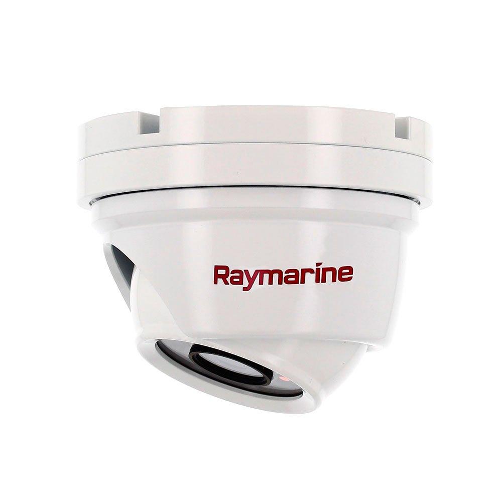 raymarine-cam220-ip-ball-type-one-size