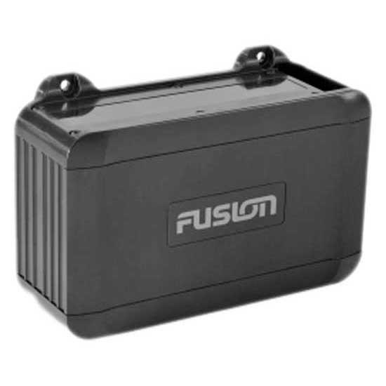 Fusion Ms Bb100 schwarz Box Multicolourot Multicolourot Multicolourot  Audio Fusion  angelsport 0376c6