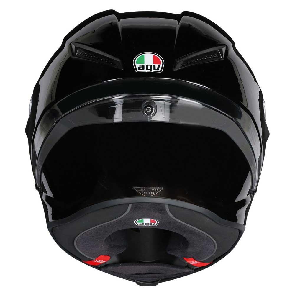 helme-corsa-r-solid-mplk