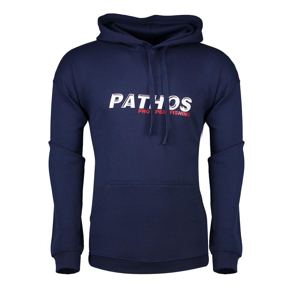 Multicoloured Sweatshirts Pathos Sweatshirt Sweatshirt Pathos Plong TxIwIrtqcP