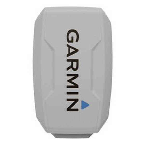 garmin-protective-cover-striker-4-4cv