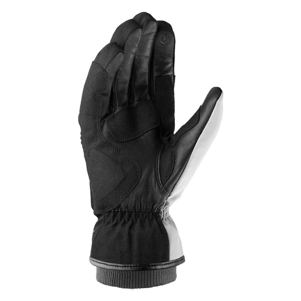 handschuhe-breeze