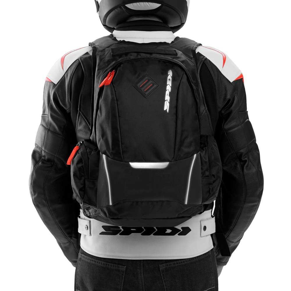 rucksacke-cargo