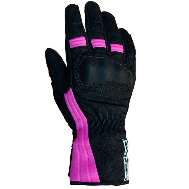 gants-voyager-h2out-woman