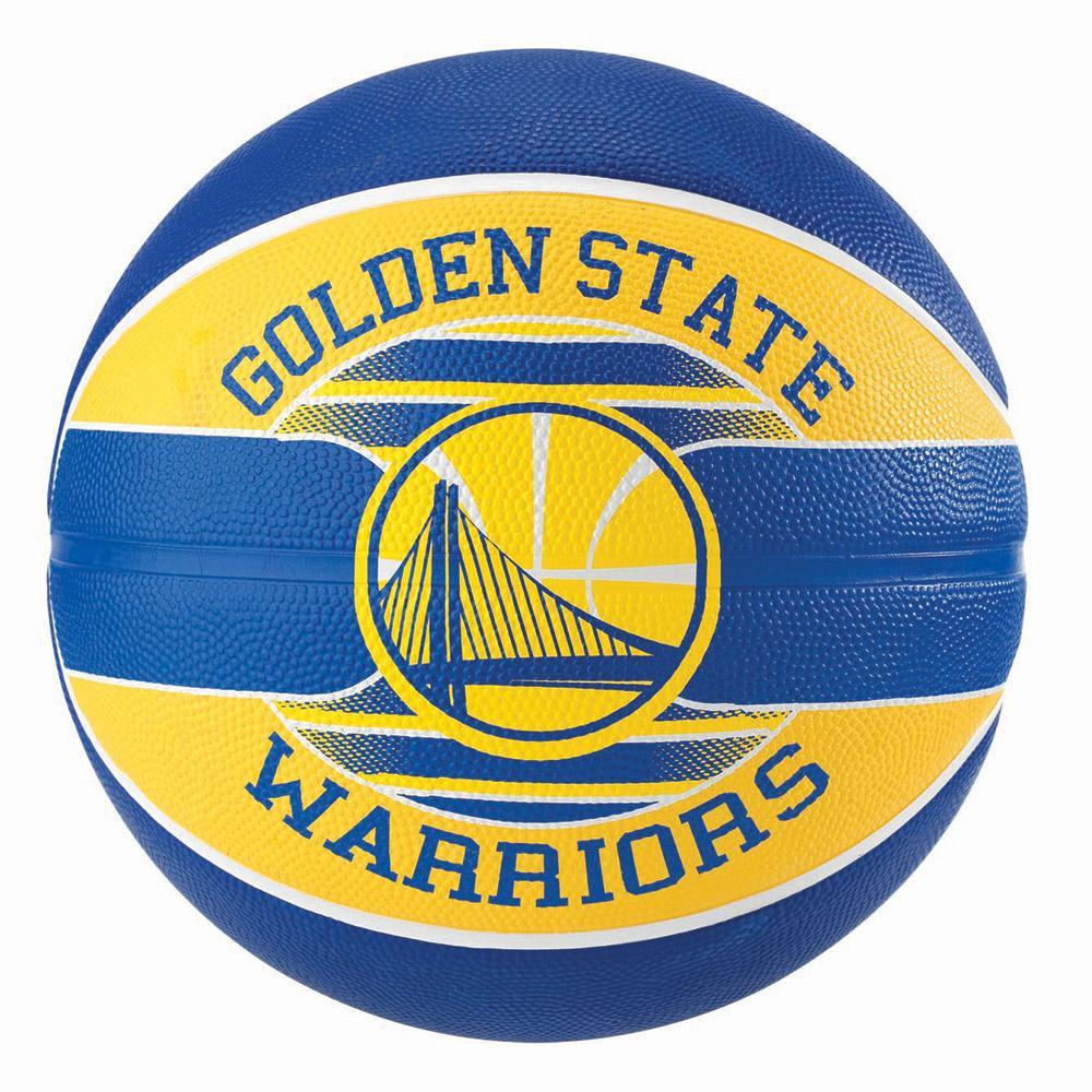 balle-nba-golden-state-warriors
