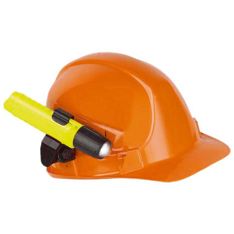Underwater Kinetics Universal Helmet Clip Multicouleur kinetics Underwater kinetics Multicouleur 043d34