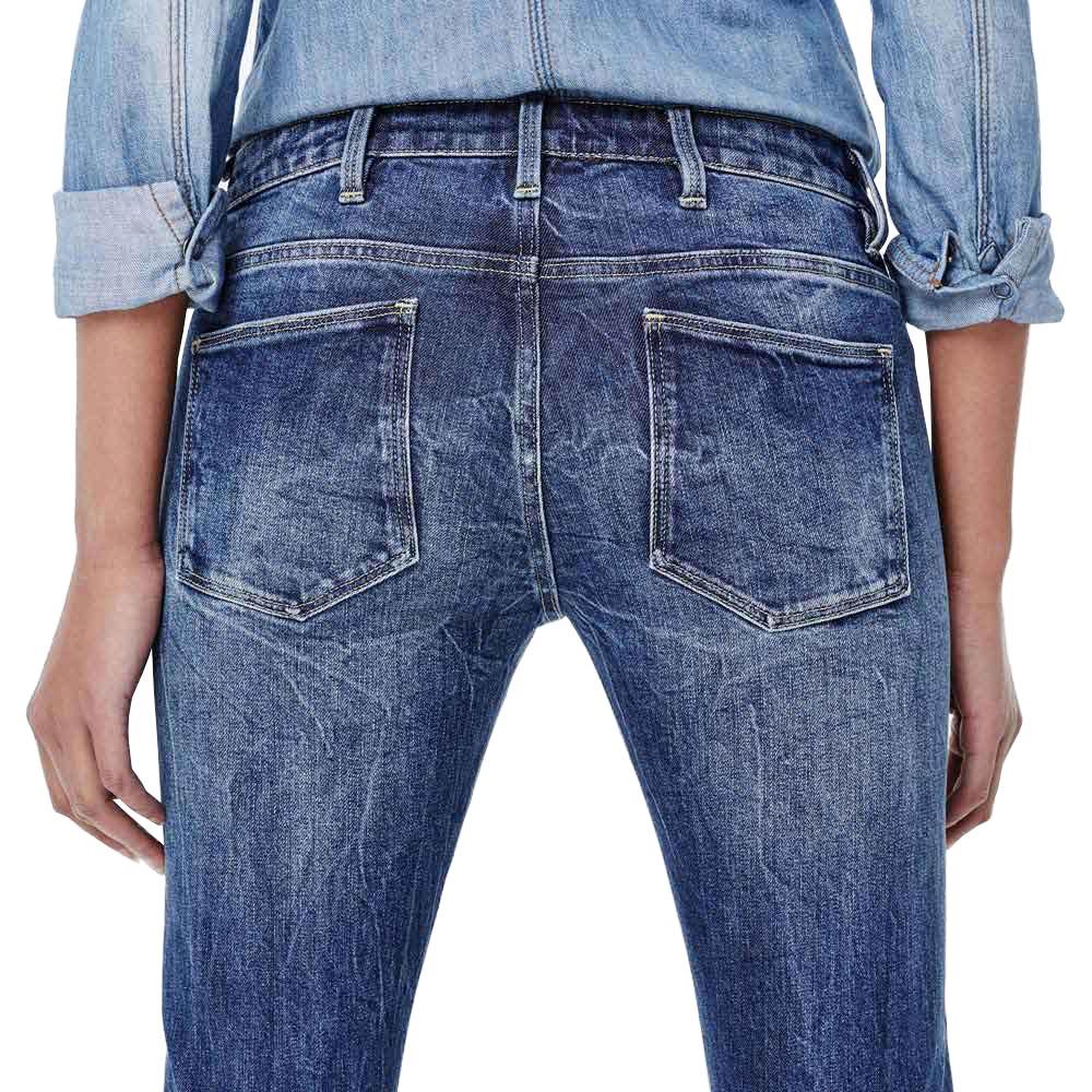 Gstar-5620-Elwood-Mid-Waist-Skinny-L34-Blu-Pantaloni-Gstar-moda