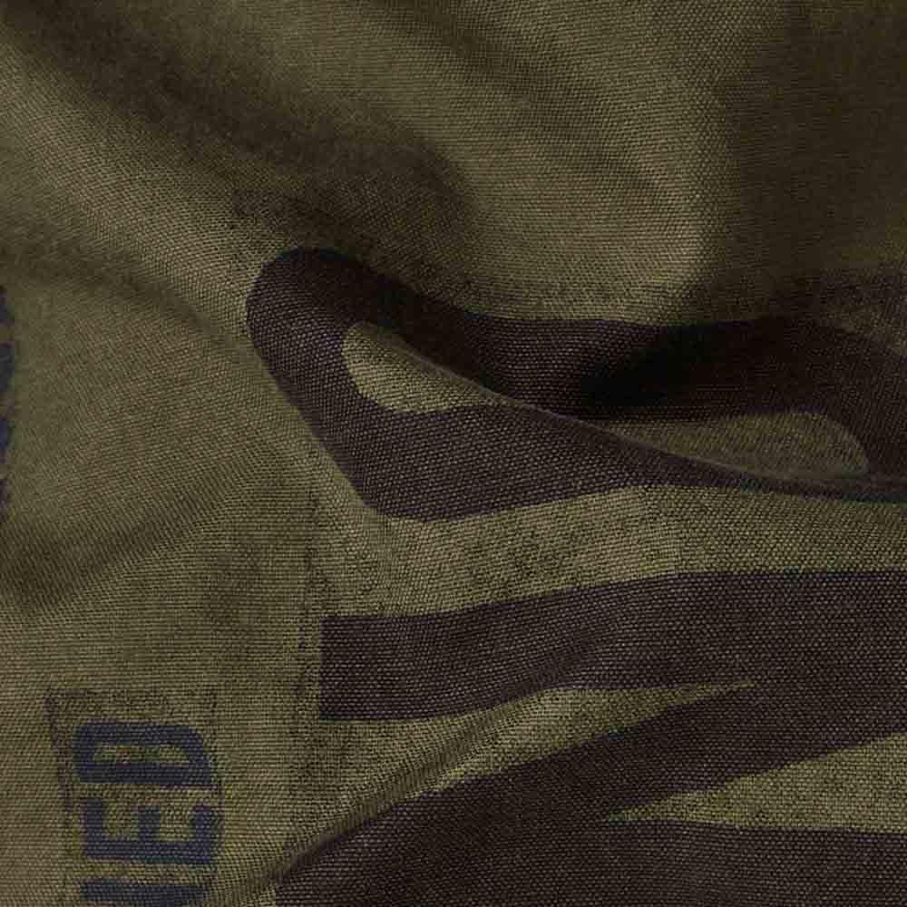 Gstar-Type-C-Zip-Tx-Overshirt-Verde-Chaquetas-Gstar-moda-Ropa-hombre miniatura 10
