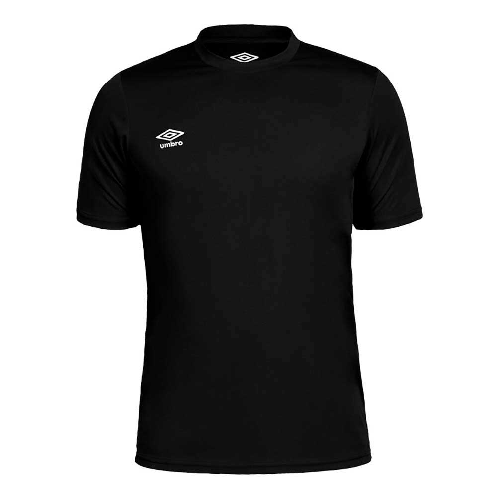 Umbro Oblivion XL Black