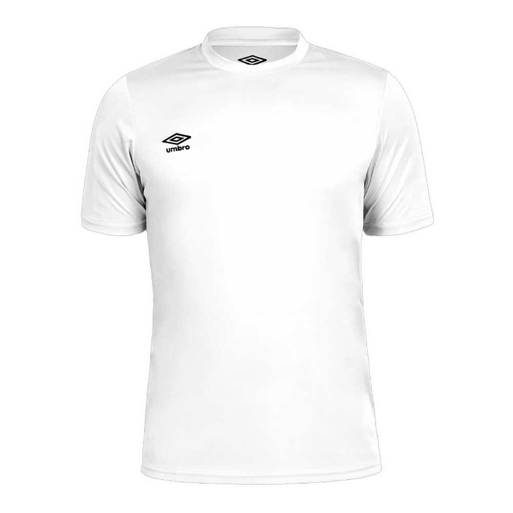 Umbro Oblivion XL White