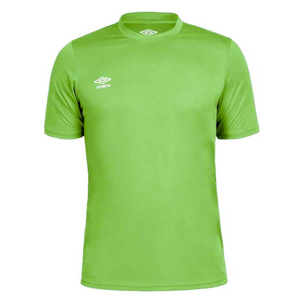 Umbro Oblivion XL Green