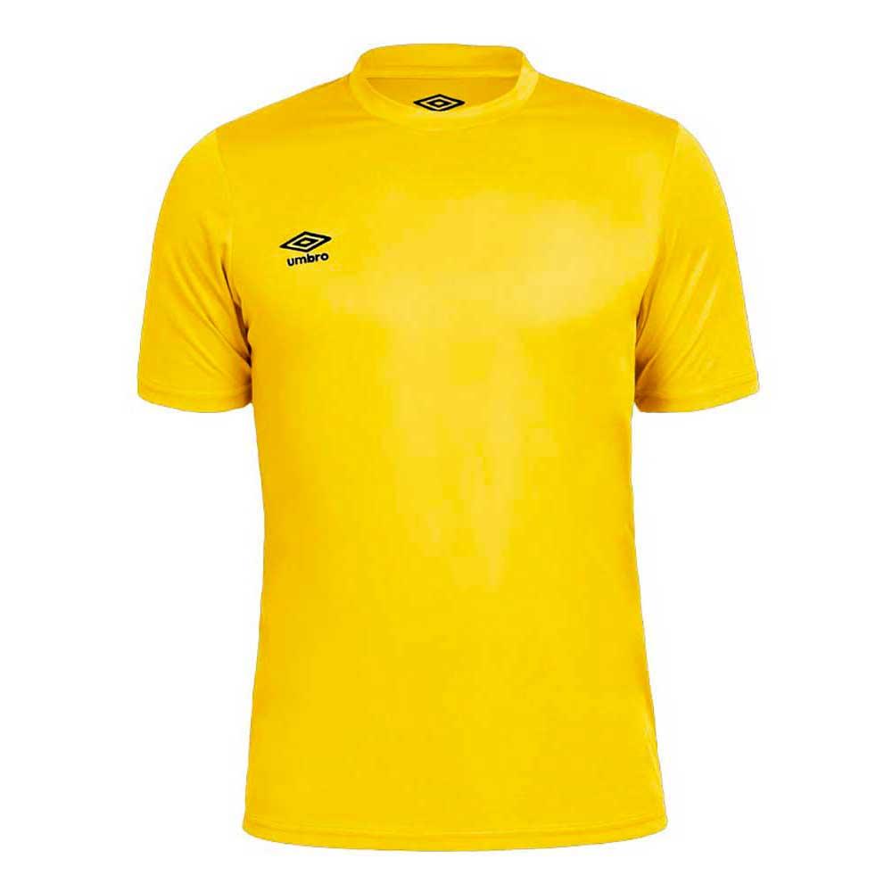 Umbro Oblivion XL Yellow