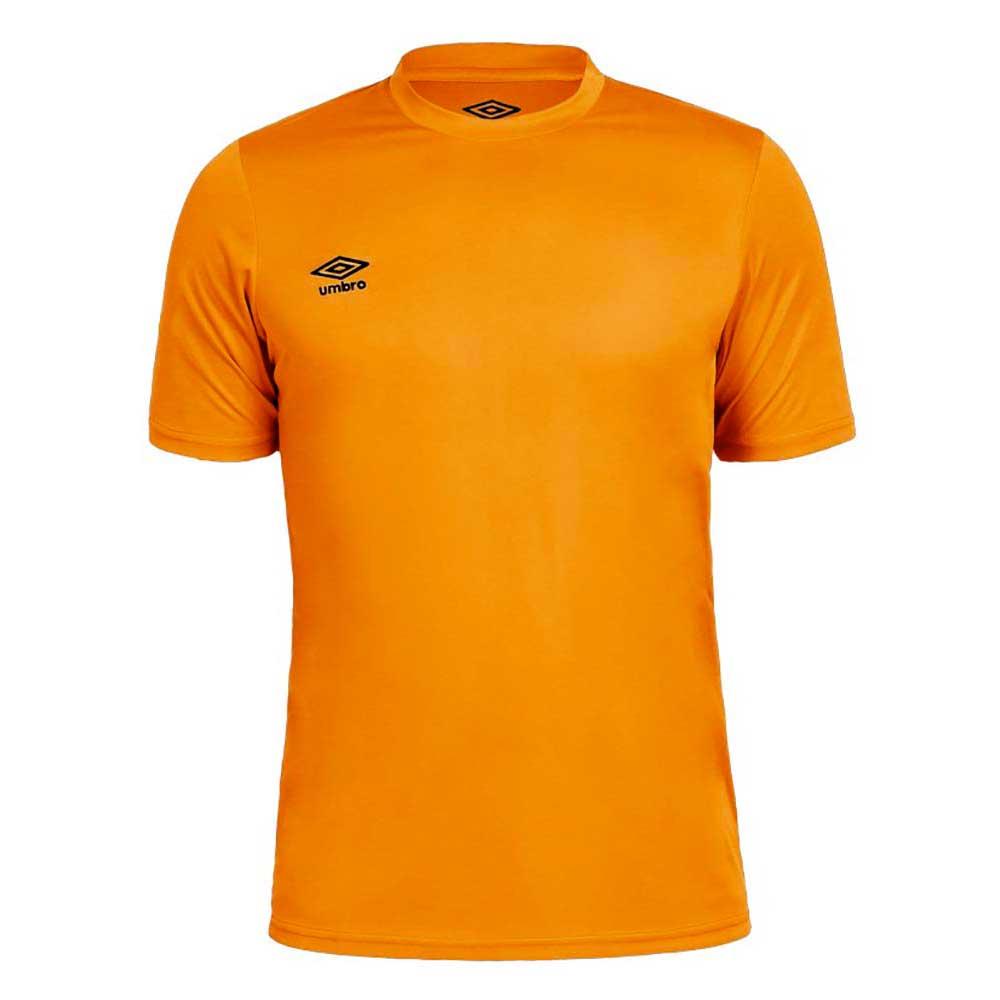 Umbro Oblivion XL Orange