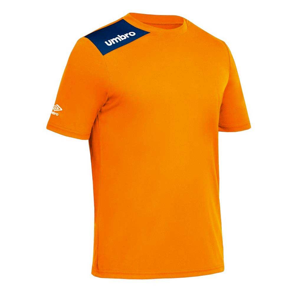 Umbro Fight L Orange