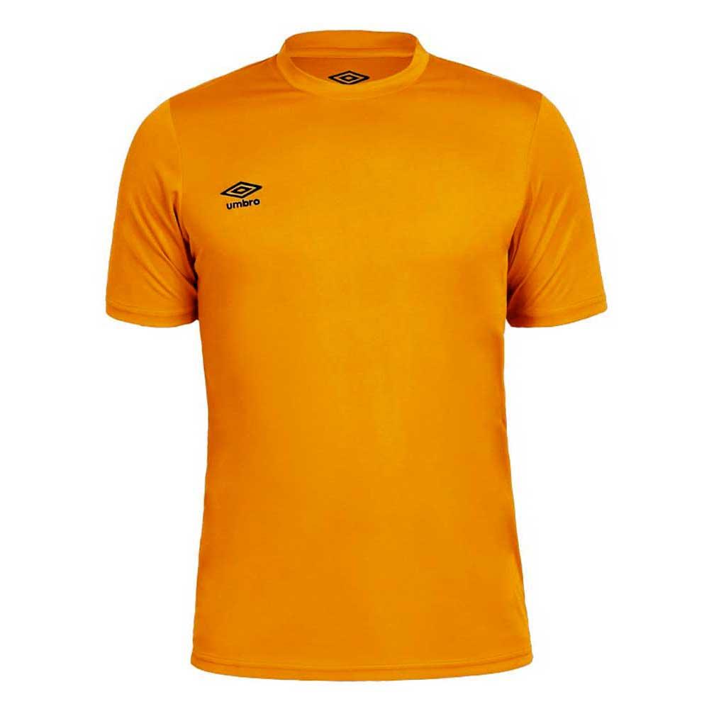 Umbro Oblivion 12 Orange