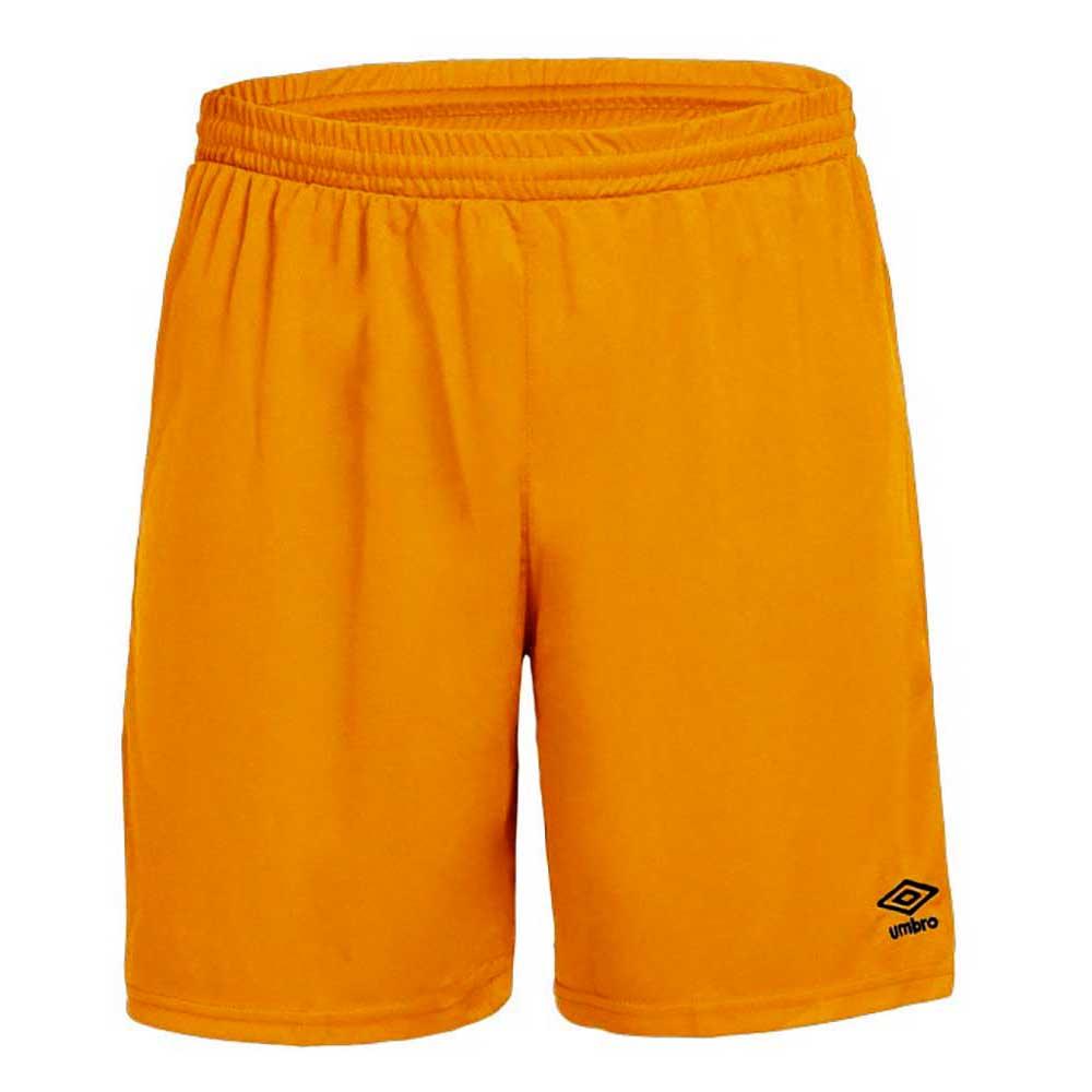 Umbro King 12 Orange