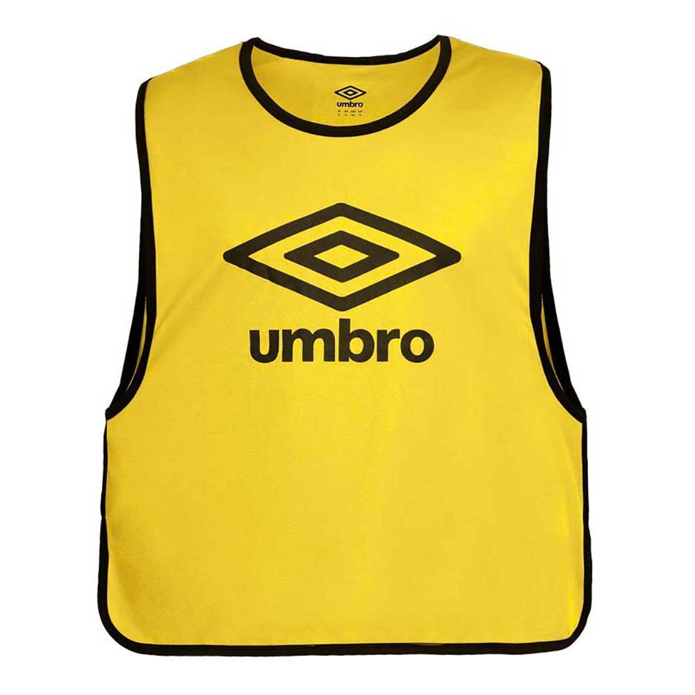 Umbro Hunter 14 Yellow