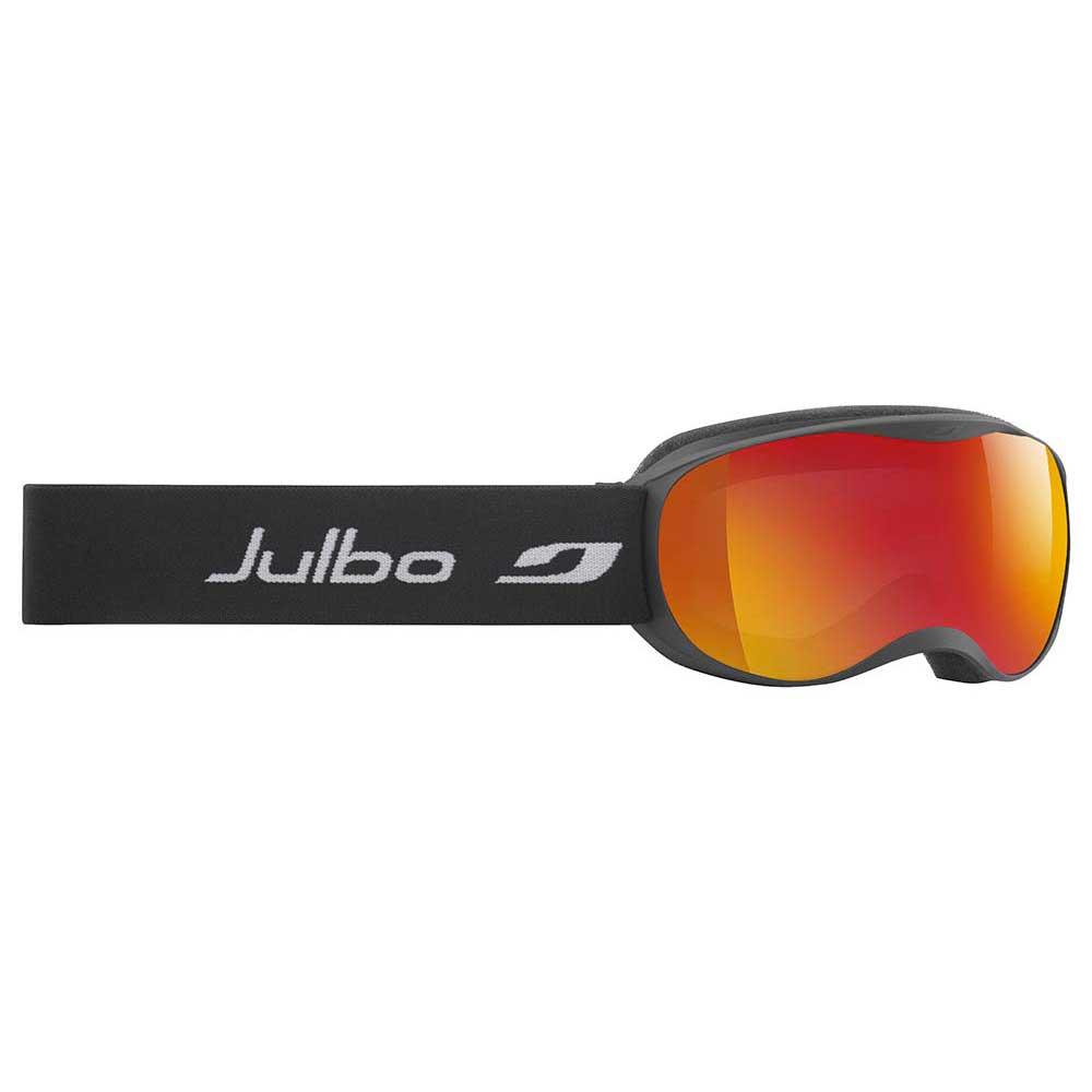 Julbo Atmo Orange/CAT3 Black