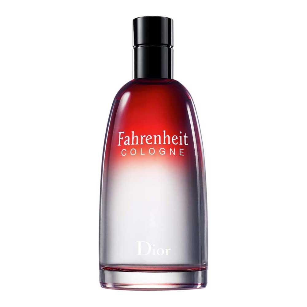 Dior Fahrenheit Cologne 125ml One Size