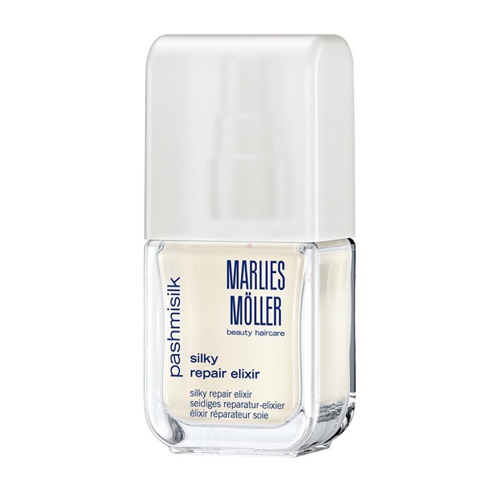 Marlies Moller Silky Repair Elixir 50ml 50 ml