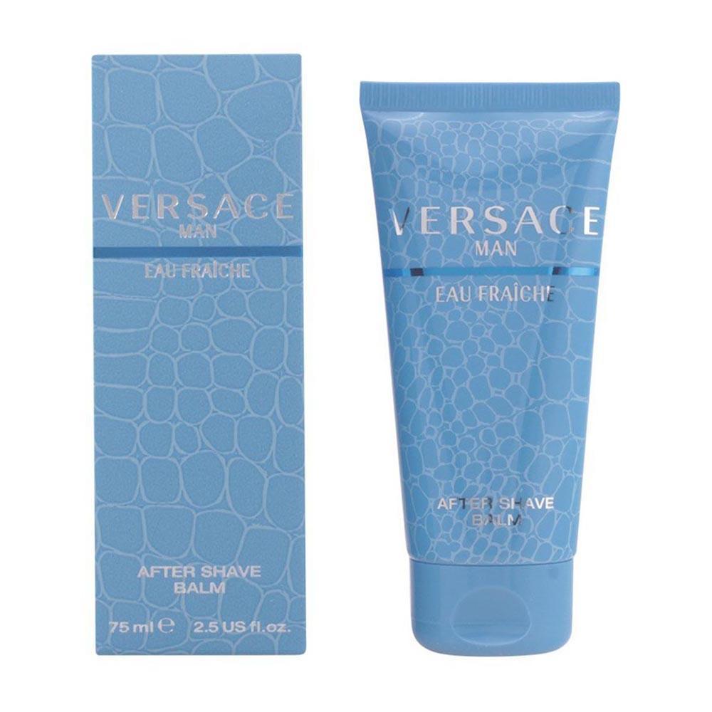 Versace Man Eau Fraiche After Shave Balm 75ml 75 ml