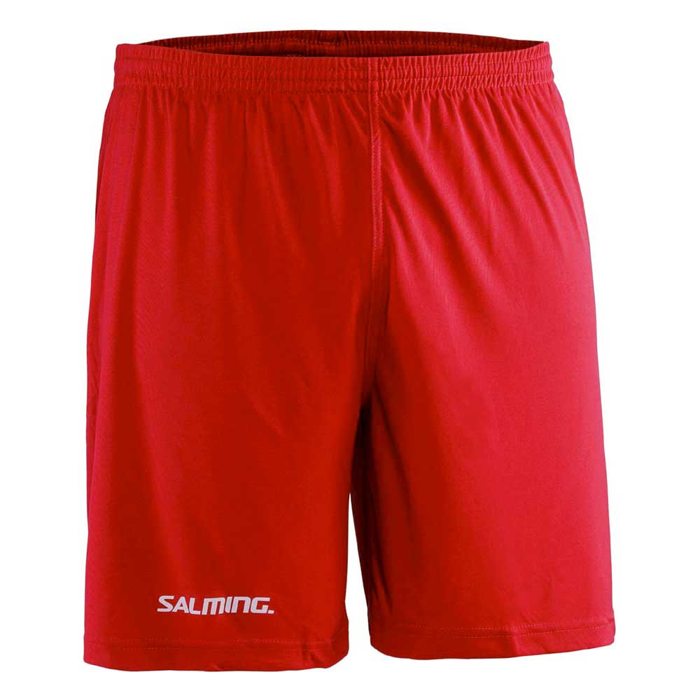 Salming Core 10 Years Red