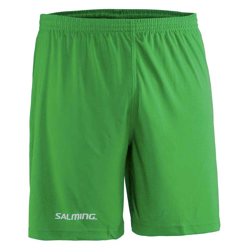 Salming Core 10 Years Green