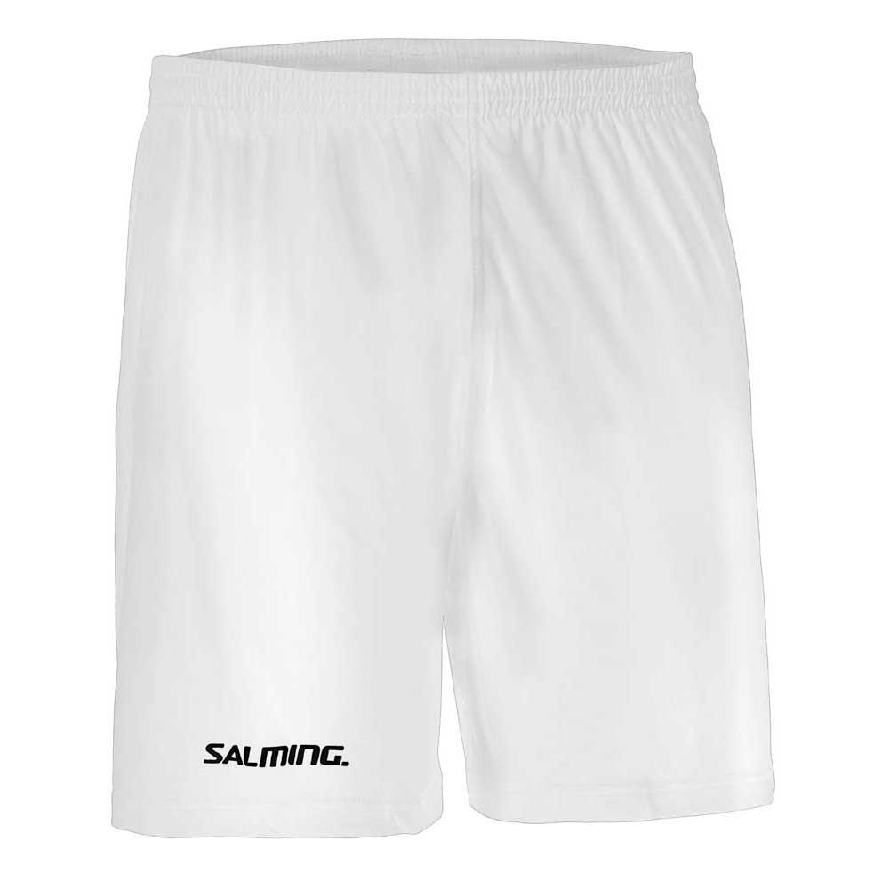 Salming Core 10 Years White