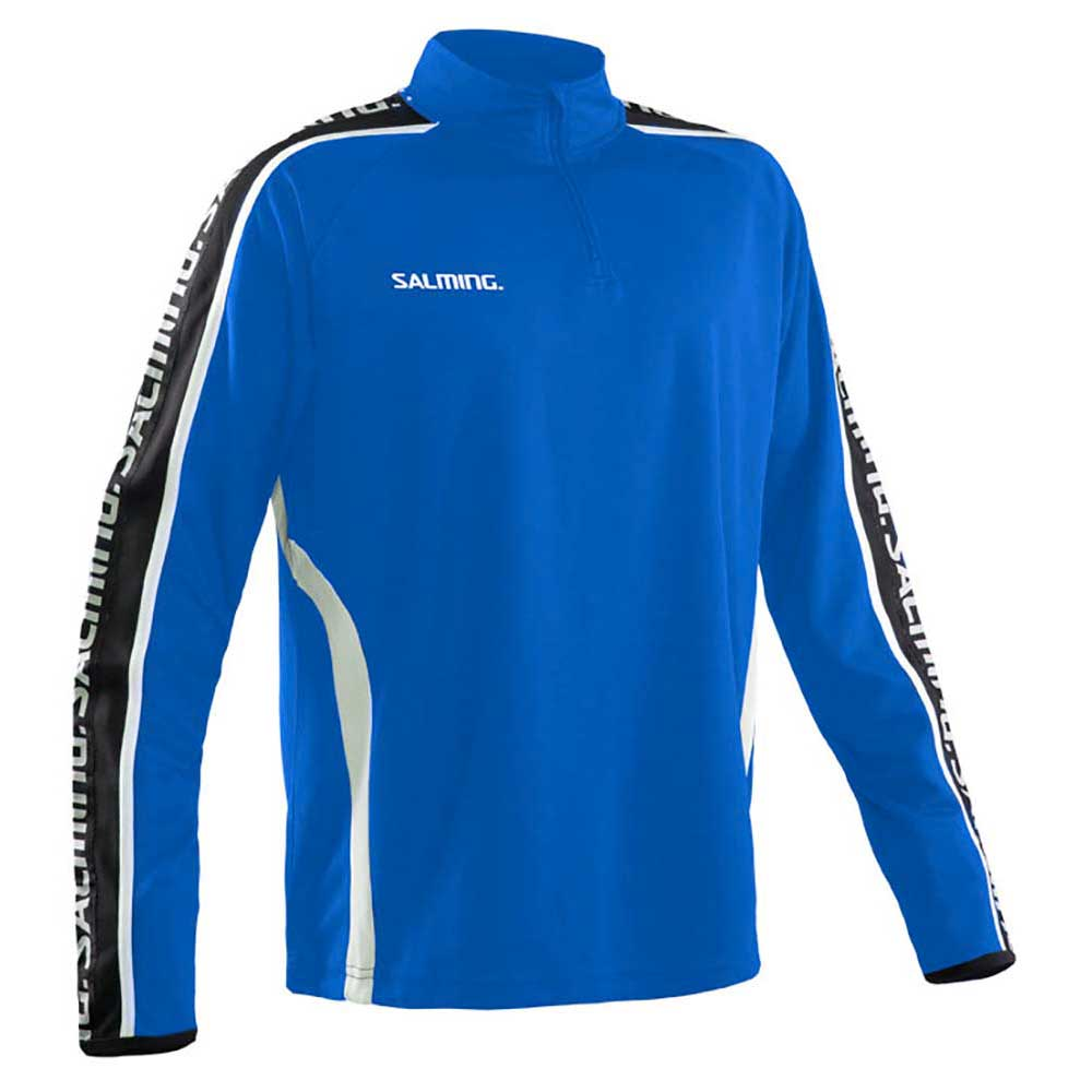 Salming Hector Hz S Royal Blue