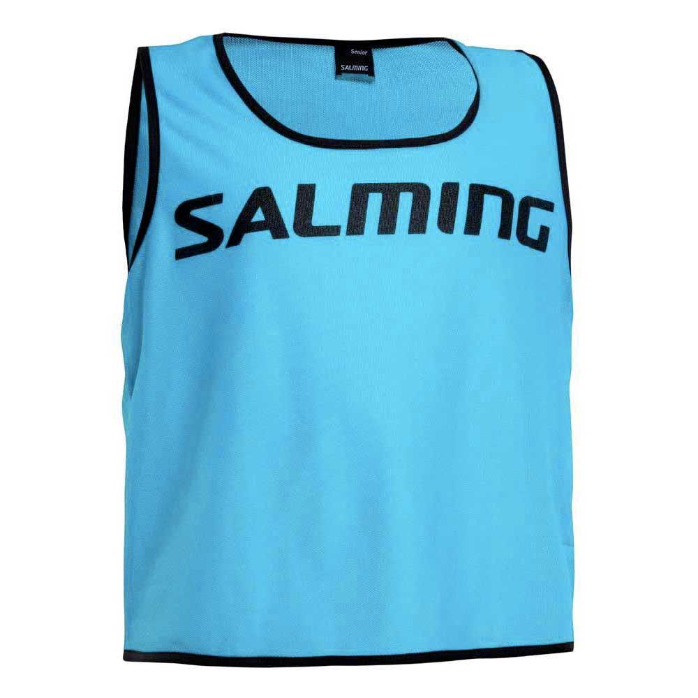 Salming Chasuble Training Senior+ Blue