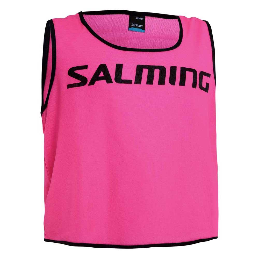 Salming Chasuble Training Plus One Size Magenta