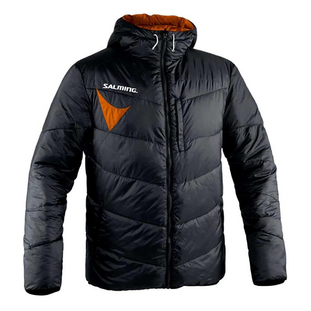 jacken-team-jacket-reversible