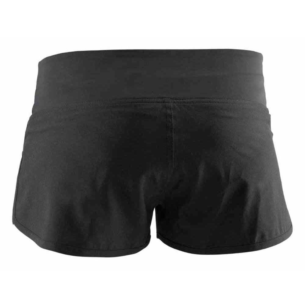 Salming-Running-Shorts