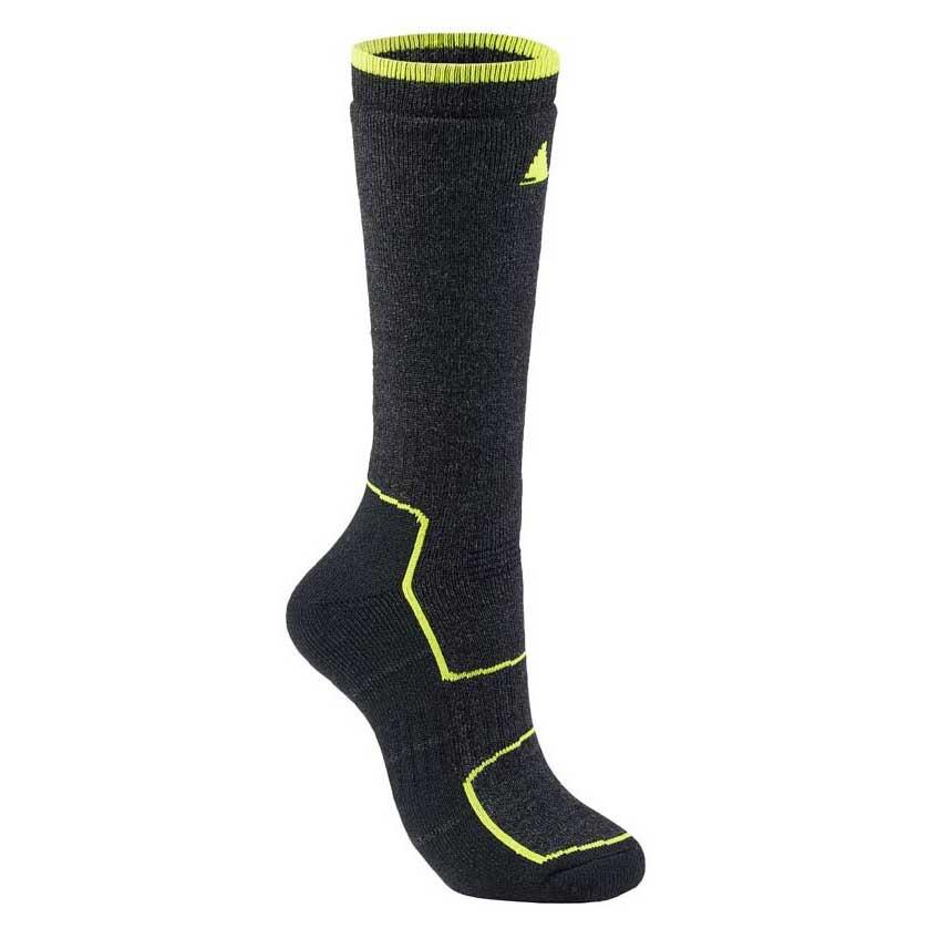 Musto-Evolution-Thermolite-Extremes-Socks-Calze-nautica-Abbigliamento-donna