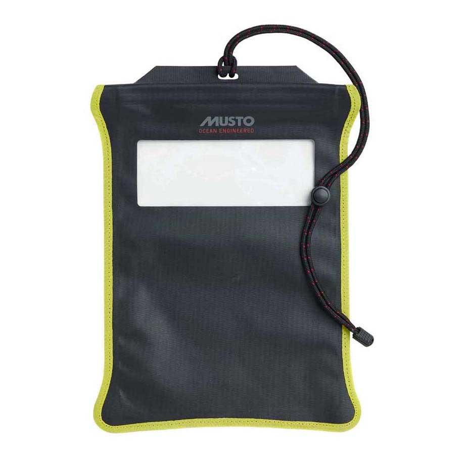 musto-evolution-wp-tablet-case-one-size-black