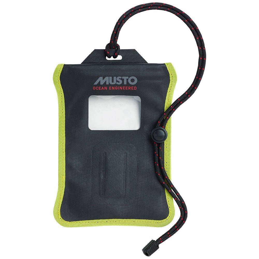 musto-evolution-wp-smart-phone-case-one-size-black