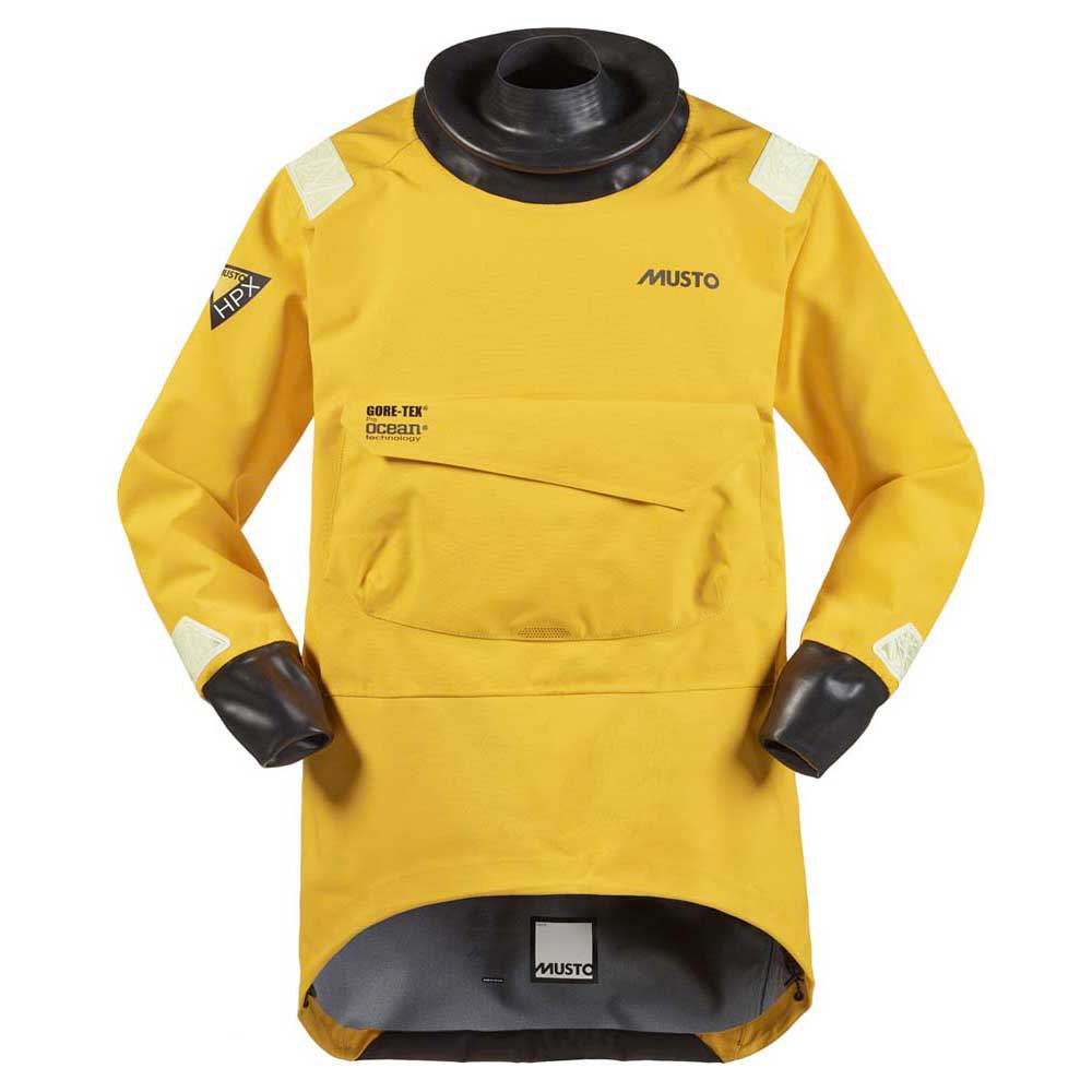 musto-hpx-goretex-pro-series-dry-smock-xl-gold